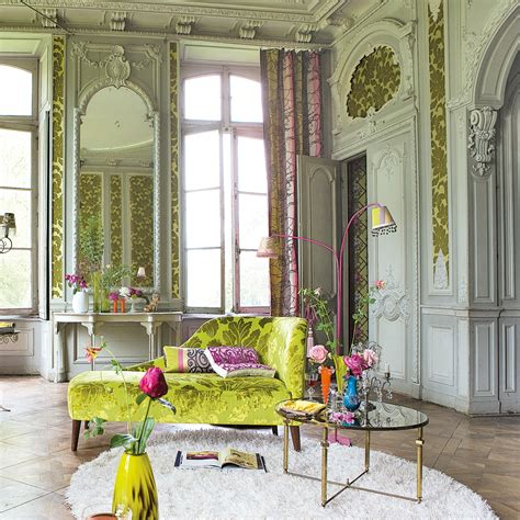 designers guild london fashion week ss16 trend report the luxpad