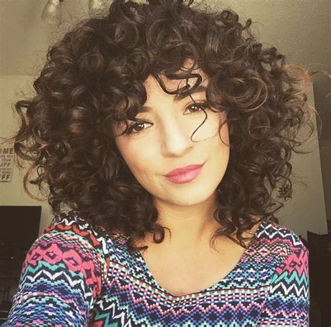 naturally curly hairstyles 100 best images about hairstyles ideas 2017 on