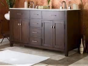 bathroom bathroom vanities restoration hardware