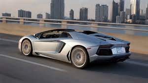 Rent A Lamborghini Nyc Lamborghini Lp700 4 Aventador Rental In New York Imagine