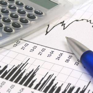 skripsi akuntansi internasional proposal skripsi akuntansi bisnis internasional bimbingan