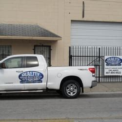 Quality Garage Door Services by Quality Garage Door Services 26 Photos Garage Door