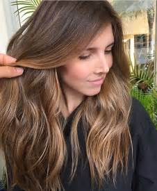 light golden brown hair color on brown hair best 25 golden brown hair ideas on caramel