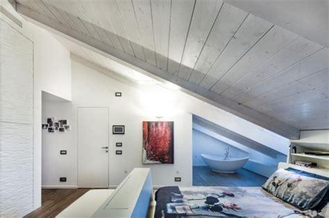 diy home theater sitzmöbel ideen schlafzimmergestaltung mit dachschr 228 ge zum wohlf 252 hlen