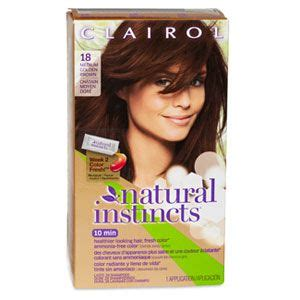 good house keeping hair color winning anti aging hair products good housekeeping