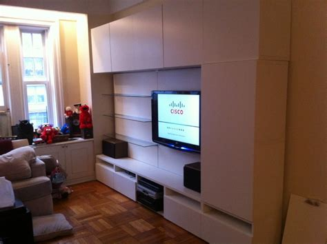 ikea besta design ideas ikea besta and besta framsta tv entertainment