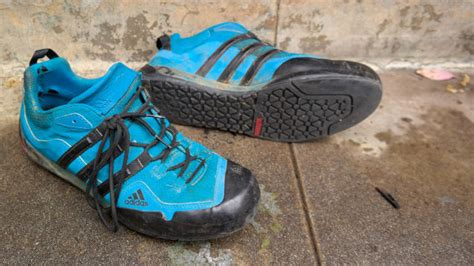 boots vs trail runners vs approach shoes what s best for