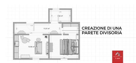 progetti cabina armadio la cabina armadio nel corridoio casa it
