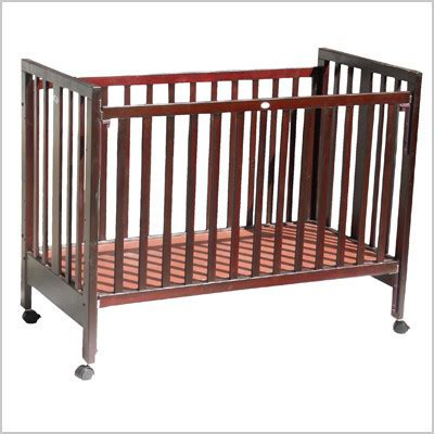 Baby Cribs Buy Buy Baby Tips To Buy Baby Cribs Rachna Says