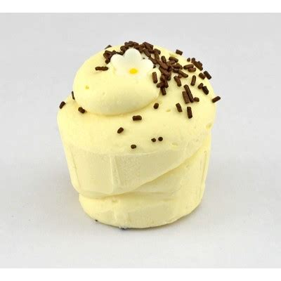 Wholesale Handmade Soap Uk - wholesale handmade soap bath bombs and products