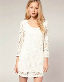 lace dress lovebrownsugar ask lbs white lace dresses