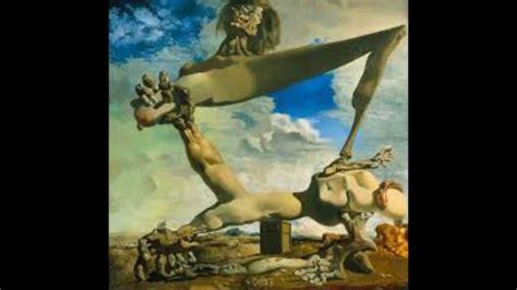 imagenes vanguardistas artisticas vanguardias artisticas del siglo xx surrealismo youtube