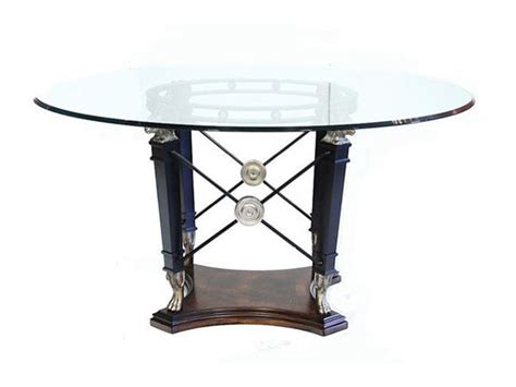 how to remove scratches from a dining table ebay