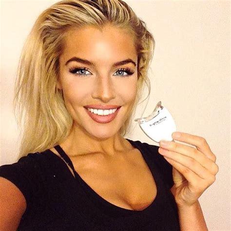 best whitestrips 1000 ideas about best teeth whitening kit on