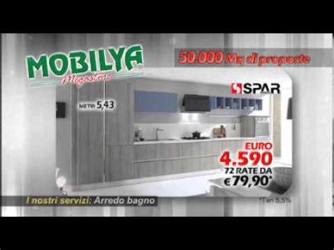 mobilya cucine offerta cucine da mobilya aprile 2013