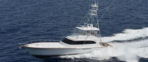 boat brokers florida woods associates yacht brokerage yacht brokers in florida