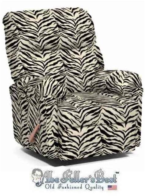 zebra print recliner 31 best keely nursery images on pinterest baby room