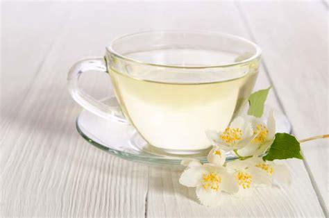 higher in antioxidants and better in taste white tea is the new green tea femina in