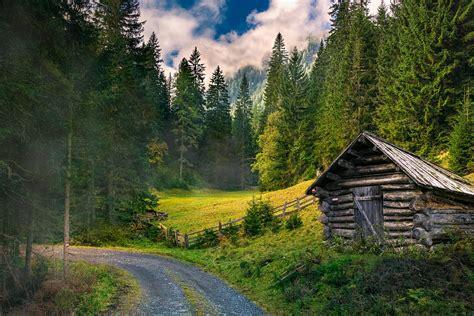 autumn landscape photos www pixshark com images galleries with a bite