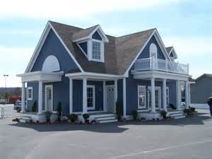 New England Style Homes Cape Style Homes 187 New England Home Builders Quality