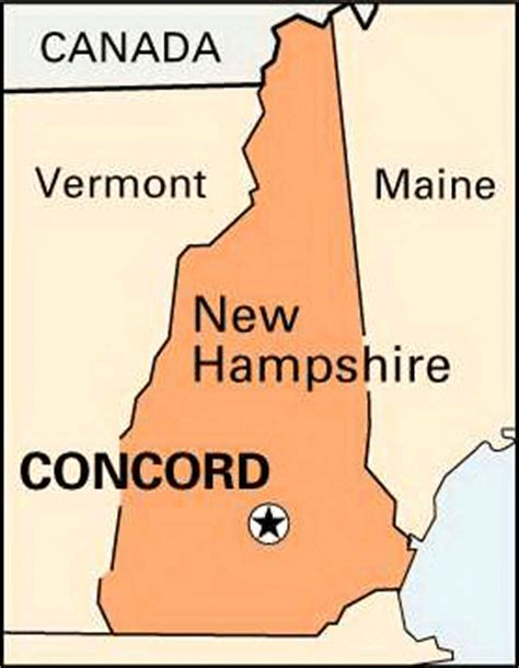 House Of India Concord Nh by Concord Location Encyclopedia Children S