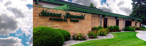 facilities directions hanson runsvold funeral home