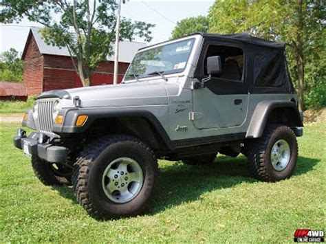 jeep wrangler bed jeep wrangler with a truck bed custom jeeps trucks and