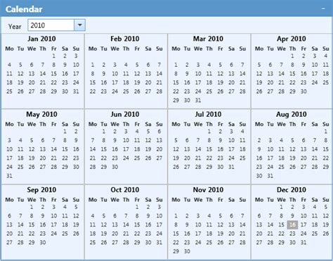 plansoft calculator features date time