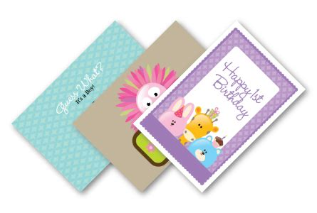 Cards Transparent 4 X 6 Template For by Greeting Cards To Print Slim Image