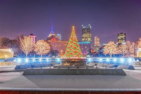 dave dicello photography christmas dave dicello photography christmas christmas tree at