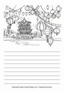 new year story to print new year printables