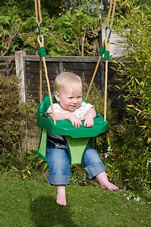 tp junior swing seat tp toys childs toys