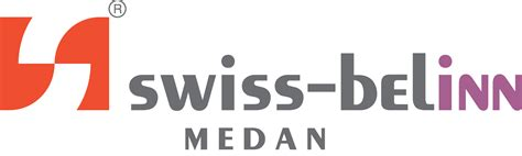 Swiss Bell Medan swiss belinn medan book direct save