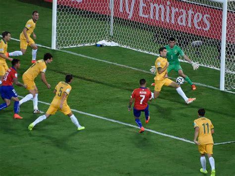 baju world cup 2014 australia vs chile fifa world cup 2014 live blog