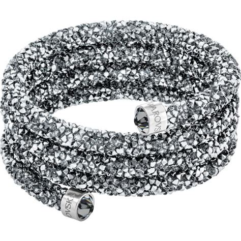 bijoux femme swarovski bracelet swarovski bijoux bracelet swarovski 5277588 femme