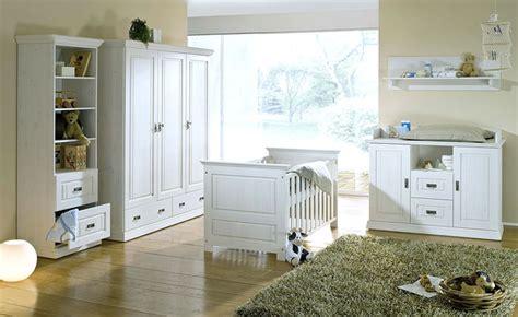 schlafzimmer und babyzimmer in einem idee weiss babyzimmer