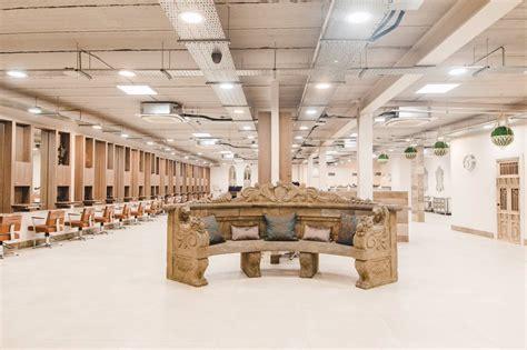 negozi illuminazione bologna progetti gt interni gt negozi disano illuminazione spa
