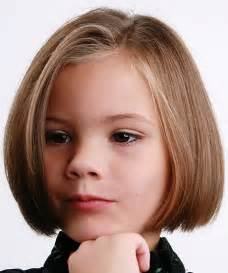 coupe de cheveux pour enfant meilleur top coiffure meilleure coiffure enfant coupe de cheveux hairstyles