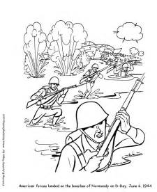 veterans coloring pages war ii veterans coloring sheets honkingdonkey