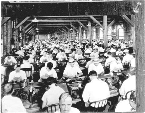 World History Working Class Revolutionaries A Transformed Working Class