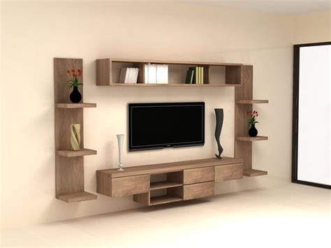 tv cabinet wall wall hung tv cabinet 2 tv wall pinterest tvs my