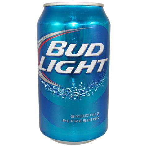 is bud light a lager beer amerikanisches bier us shop berlin