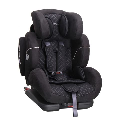 si鑒e auto groupe 1 2 3 isofix si 232 ge auto cocoon black iso fix groupe 1 2 3 9 36 kg