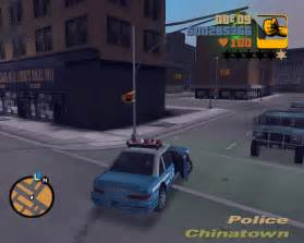gta 3 new cars the gta place high poly hd beta car