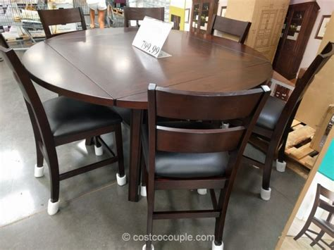 dining table costco home design ideas