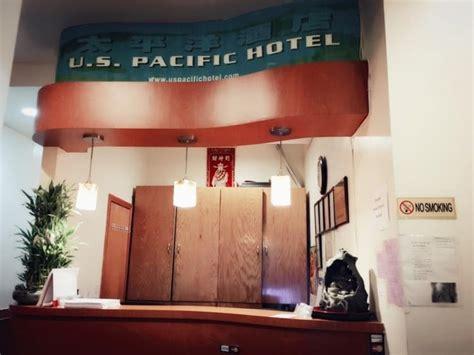 hotel economici londra centro con bagno privato ostelli a new york con bagno privato consigli economici