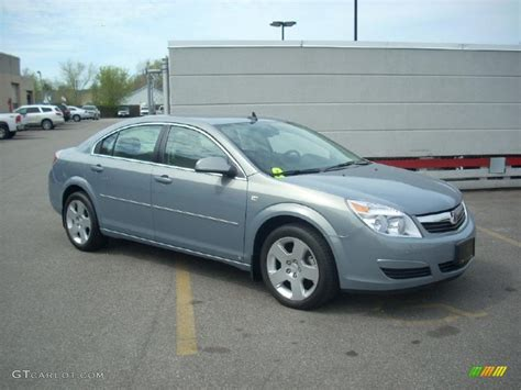 free online auto service manuals 2008 saturn aura navigation system related keywords suggestions for 2008 aura car