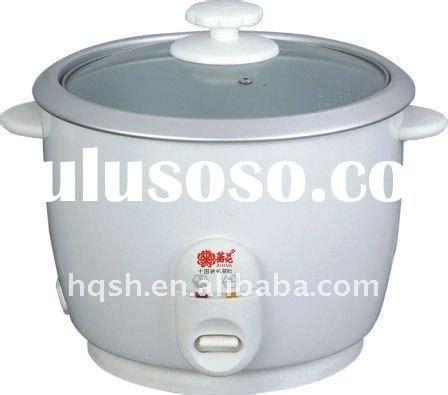 Mini Rice Cooker 0 6 Liter imarflex mini travel rice cooker 6 l in manila imarflex