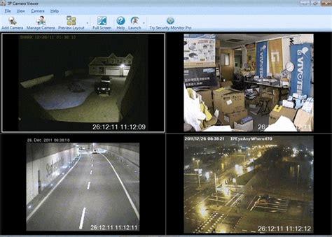 deskshare ip viewer ip viewer 3 0 5 herunterladen