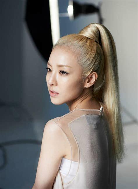 Dara Top 12 dara na eun best combo photos onehallyu